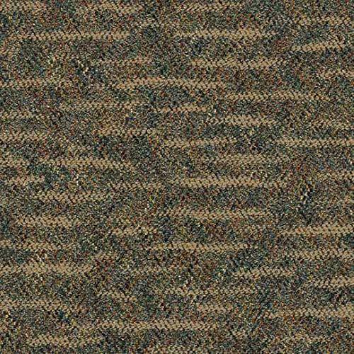 - Shaw Unity Carpet Tile Mystic Meadow 24