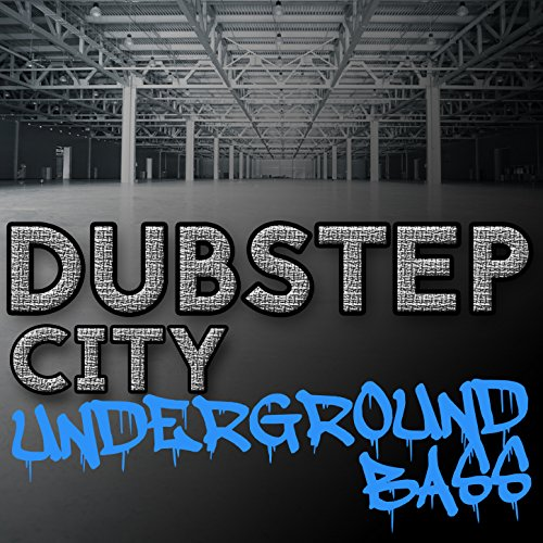 underground bass masters - 2