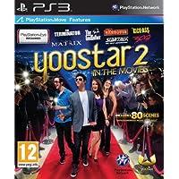 Namco Yoostar 2 (PS3)