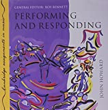 Performing and Responding CD (Cambridge Assignments in Music)