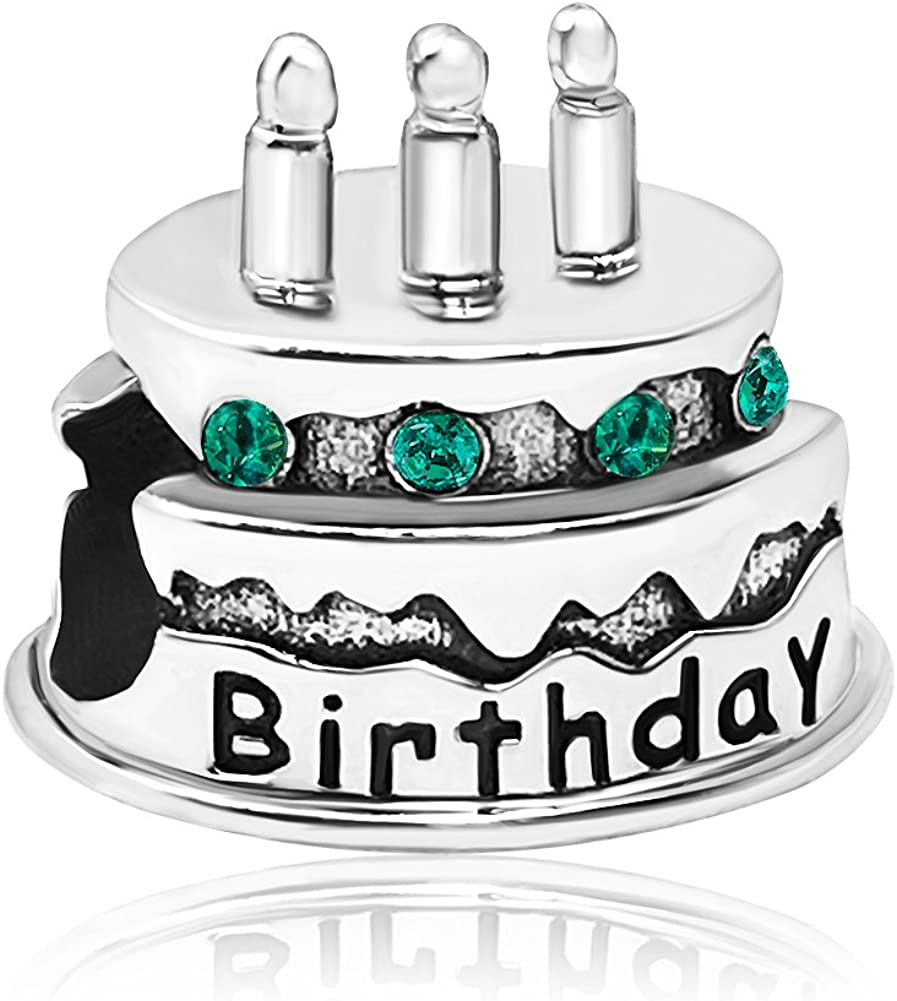 JMQJewelry Happy Birthday...