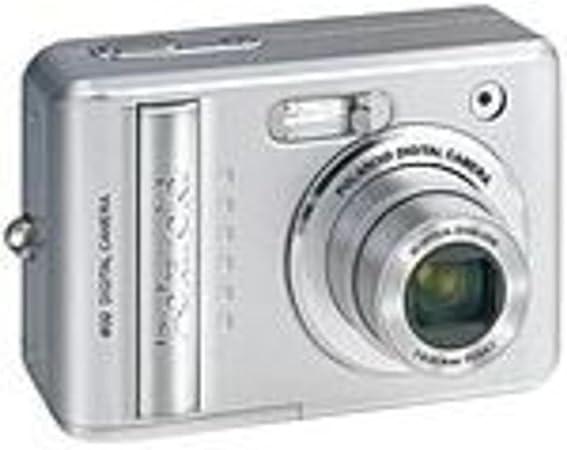 Polaroid I832W product image 2