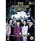 The Bletchley Circle [ NON-USA FORMAT, PAL, Reg.2 Import - United Kingdom ] by Julie Graham
