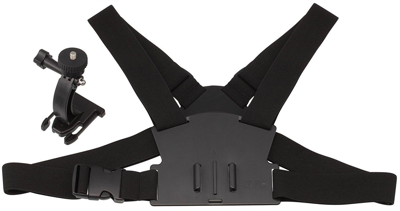 Klettergurt Mit Brustgurt : Sportxtreme klettergurt brustgurt verstellbar für amazon kamera