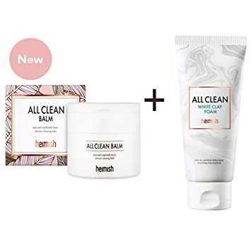 All Clean Balm by heimish #11