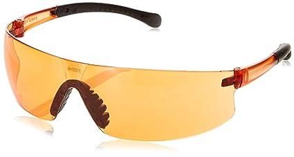 2d2124498b9 Amazon.com  Pyramex S7240S Provoq Safety Eyewear