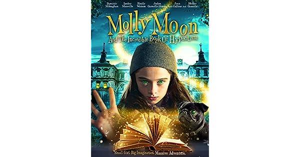 molly moon full movie 123movies