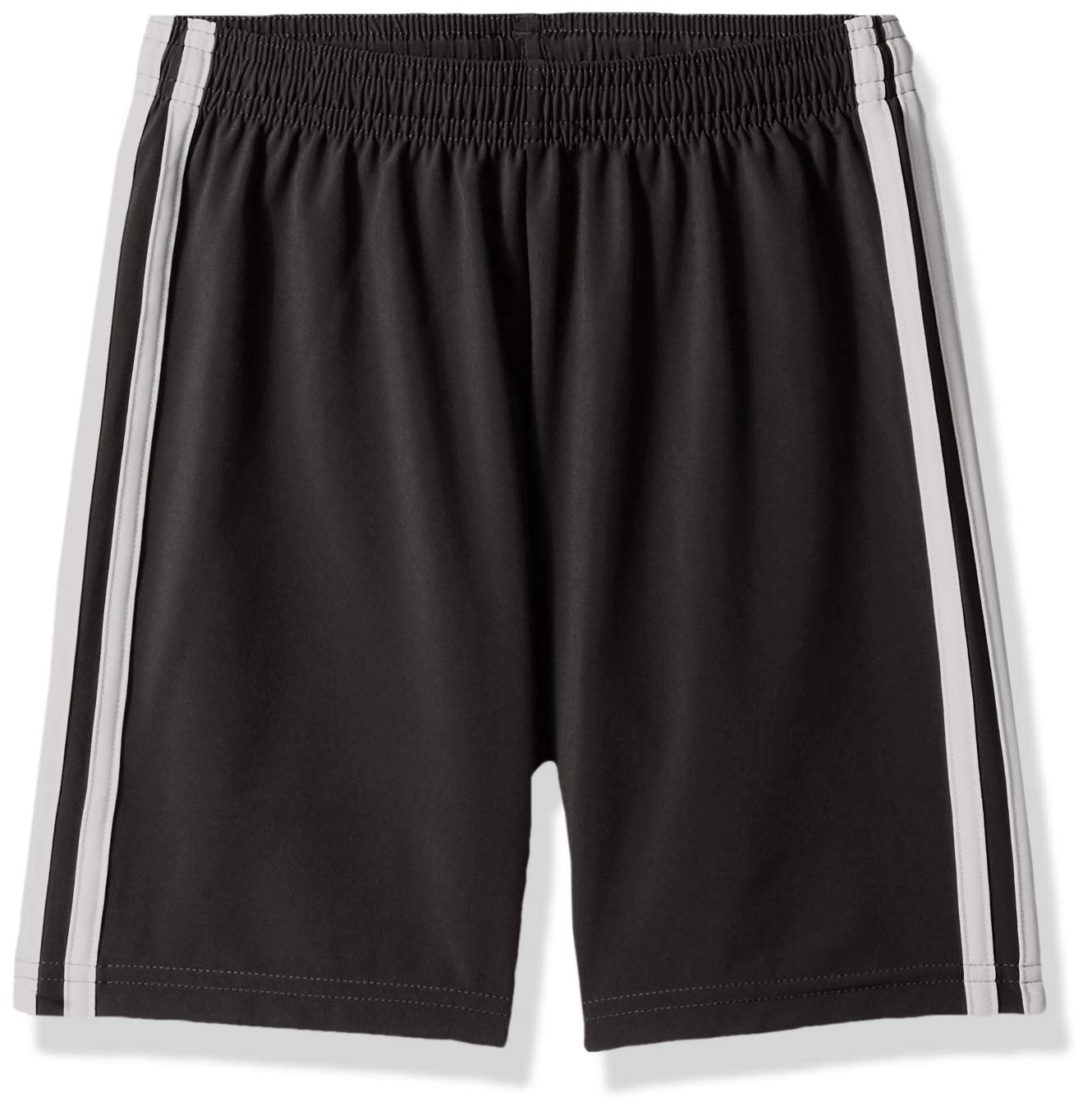 adidas Youth Condivo18 Youth Soccer Shorts, Black/Stone, X-Large by adidas
