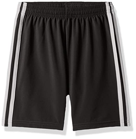 bbc0deb5e485d Amazon.com : adidas Youth Condivo18 Youth Soccer Shorts : Clothing