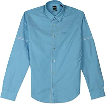 Hugo Boss Shirt For Men