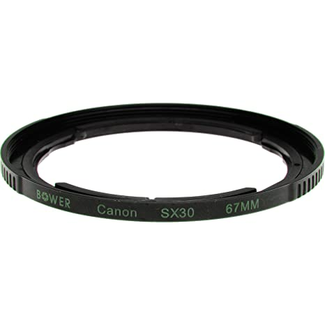 The 8 best canon 67mm lens filter adapter