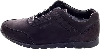 حذاء شمواه كاجوال للرجال