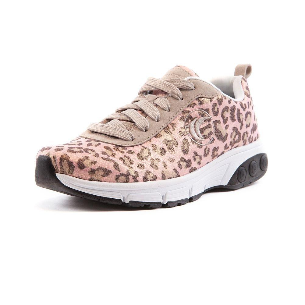 Therafit Shoe Women's Paloma 's Fashion Athletic Shoe B00W6UAUHA 7.5 B(M) US|Pink