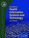 img - for Essentials of Health Information Systems and Technology book / textbook / text book