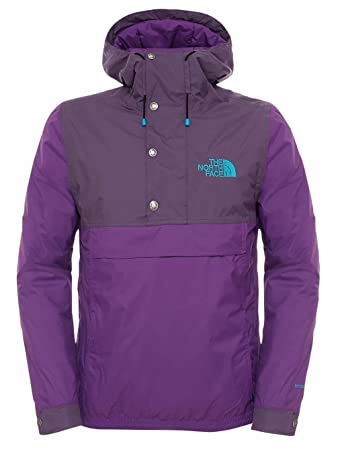 ... cheapest north face m rage mountain parka jacket men purple berry  sizexs afdc9 7443a 05d8abe56