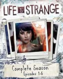 Life is Strange - Complete Season [Online Game Code]