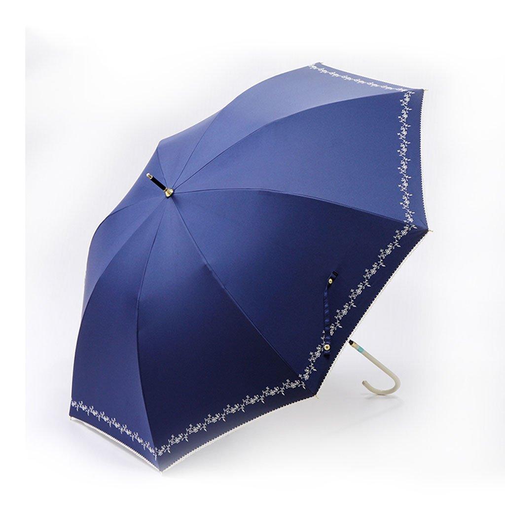 A Parapluie Soleil Créatif Anti-UV Parapluie Parapluie Soleil
