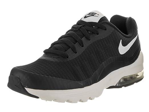 Air Max Invigor SE Nike VemiIy27