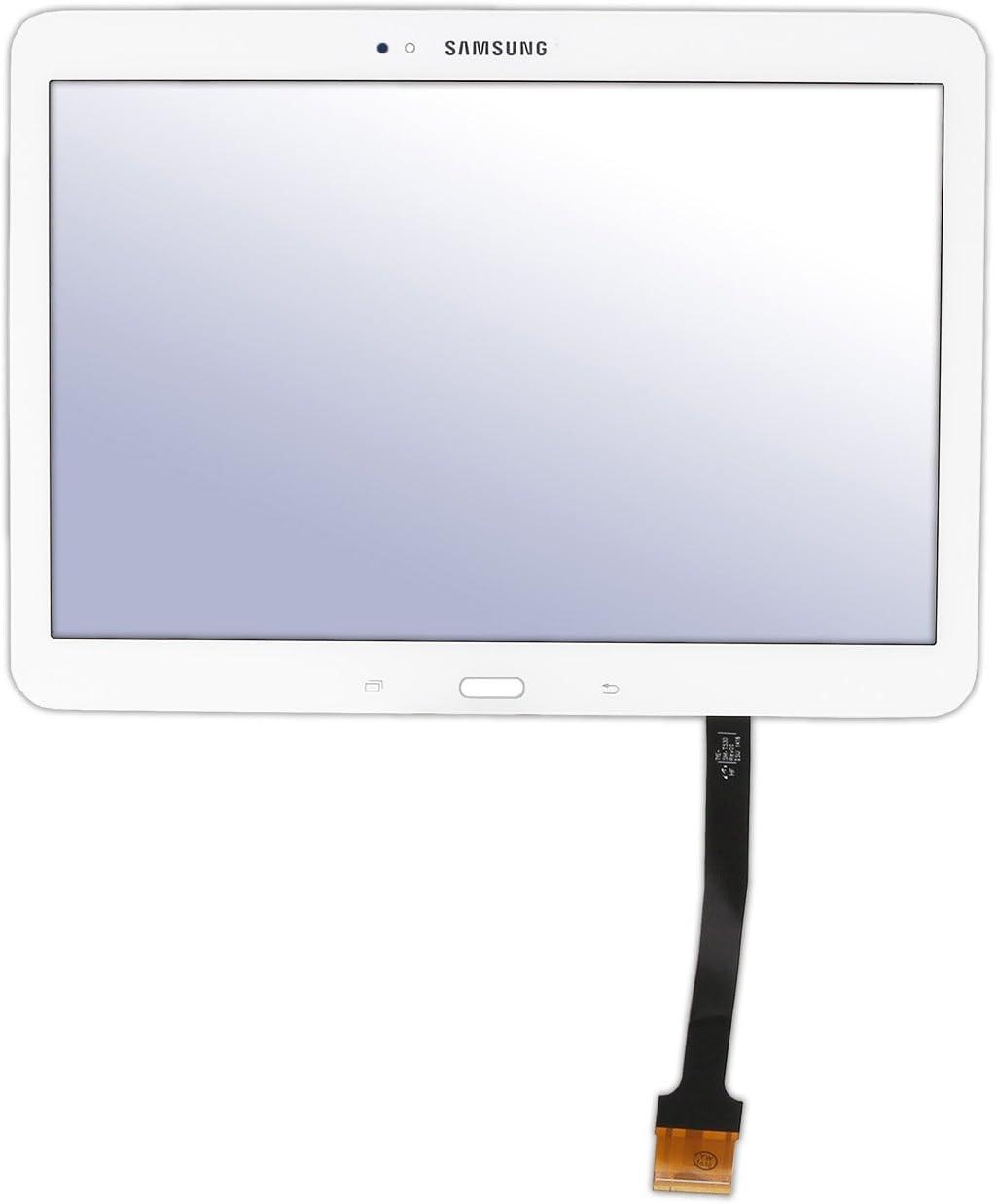 für Samsung - Pantalla de repuesto para Samsung Galaxy Tab 4 T530 ...