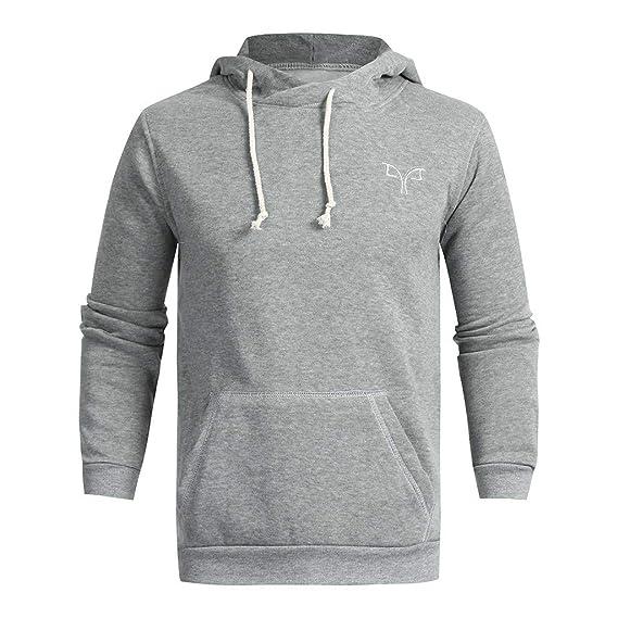 new product 351a6 80ac8 Herren Pullover Kapuzenpullover 3D Druck Hoodie Sweatjacke Sweatshirt Jacke  Casual Langarmshirt Sweater Männer Kapuzenjacke Kapuzenshirt ...