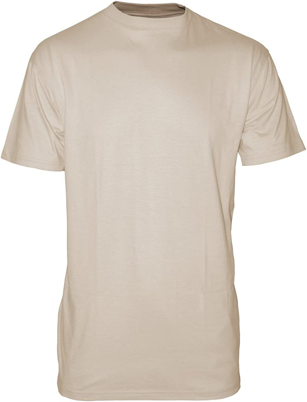 /'Art Supplies/' Men/'s Women/'s Cotton T-Shirts TA026154