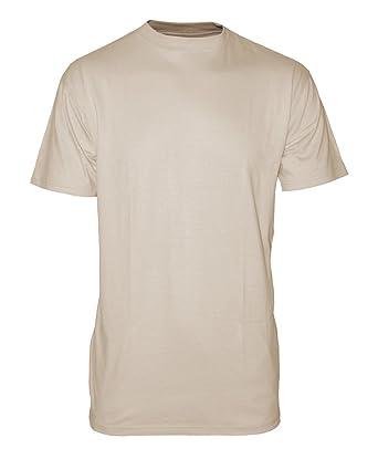 Amazon.com  T-Shirt ea6bf27af73