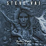 Mystery Tracks - Archives Vol. 3 by Steve Vai (2003-05-03)