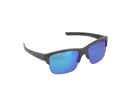 10609e5f516 Amazon.com  Oakley Thinlink Sunglasses