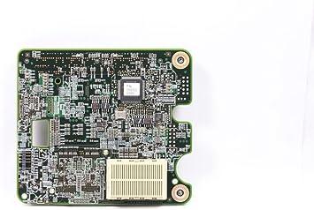HPE Modular Smart Array P2000 G3 RAID Storage Controller - SATA 3GB//s//SAS 6GB//S