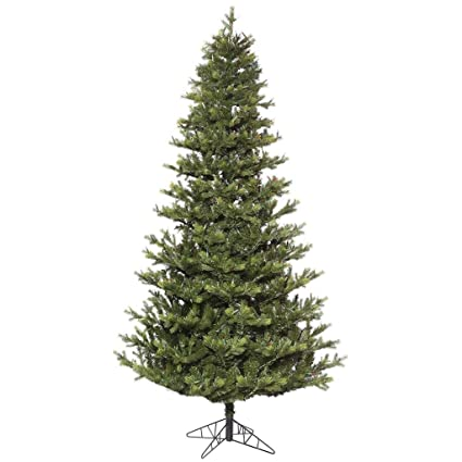 vickerman 499221 65 x 47 oak frasier fir tree christmas tree k178265 - Frasier Christmas Tree