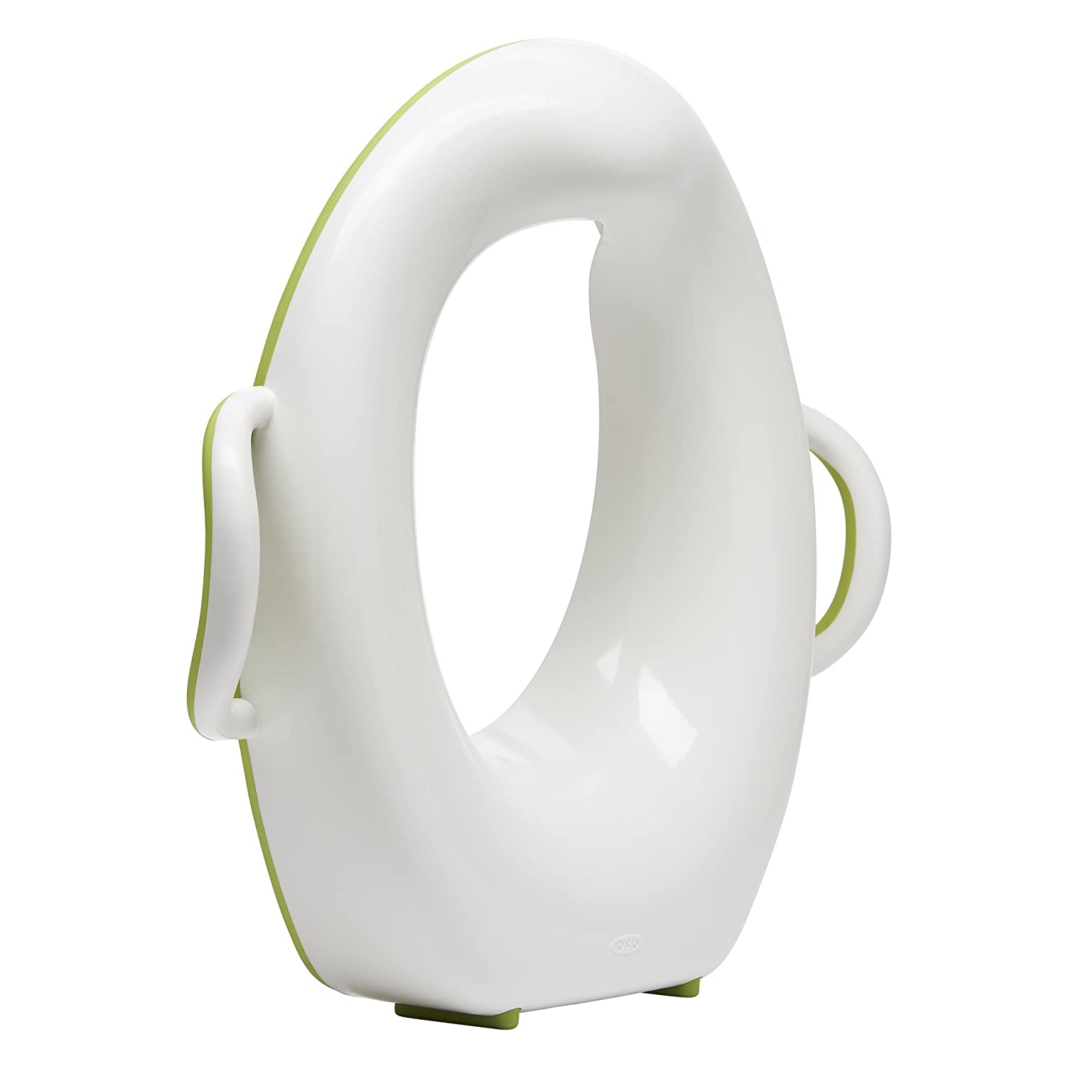 OXO Tot Sit Right Potty Seat with Stand Right Base 6349700