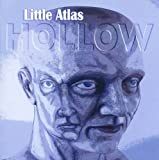 Hollow By Little Atlas (2013-10-21)