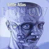 Hollow By Little Atlas (2013-10-21)