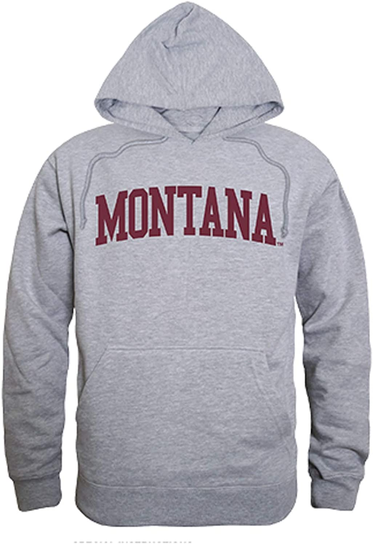 University of Montana Grizzlies Youth T-Shirt NCAA S M L XL