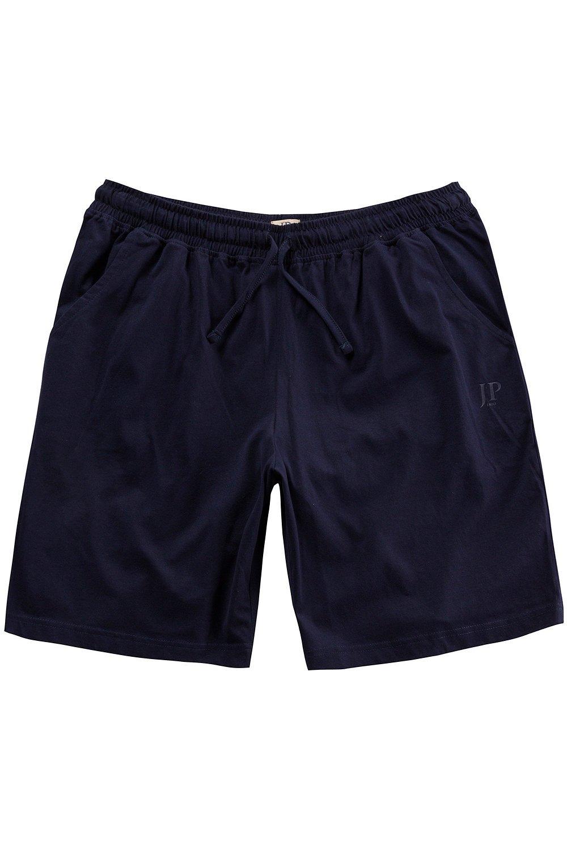 JP1880 Homme Grandes Tailles Pantalons Hommes - Jogging Fitness Shorts de  Sport Doux Mode Solide Couleur Agrandir l image 707b6cd01991