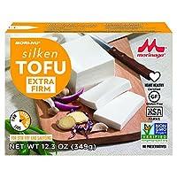 Tofu Product