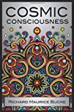 Cosmic Consciousness, Bucke, 1907355103
