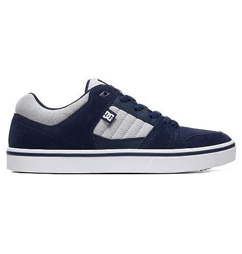DC Shoes Herren Course 2 Se Skateboardschuhe: