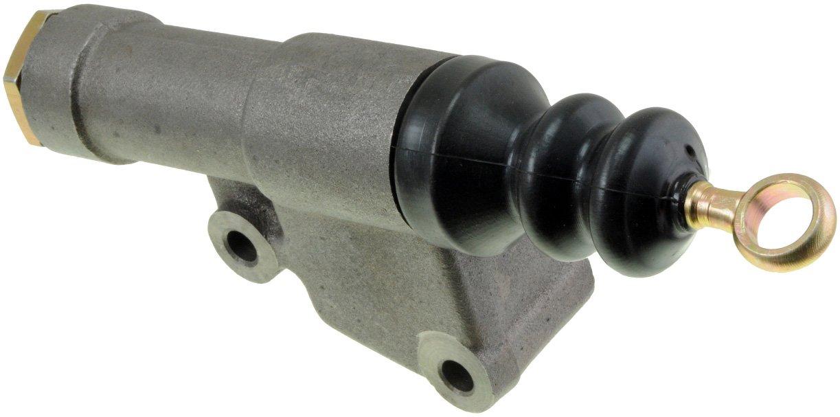 Dorman CM33466 Clutch Master Cylinder
