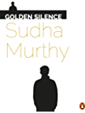 Golden Silence: (Penguin Petit)