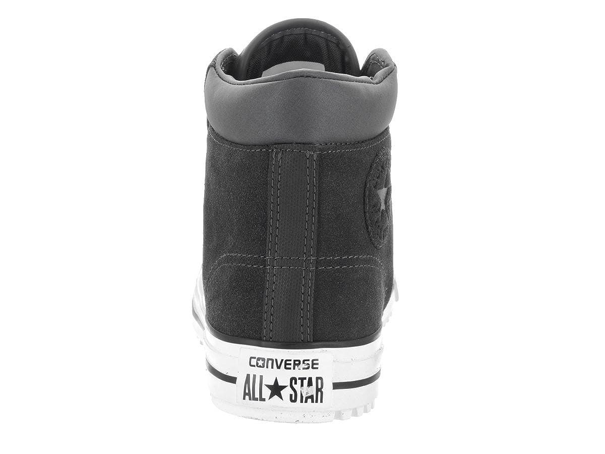 fca6a6020c17 HIGH BLACK SHOES CONVERSE 153675C  Amazon.ca  Shoes   Handbags