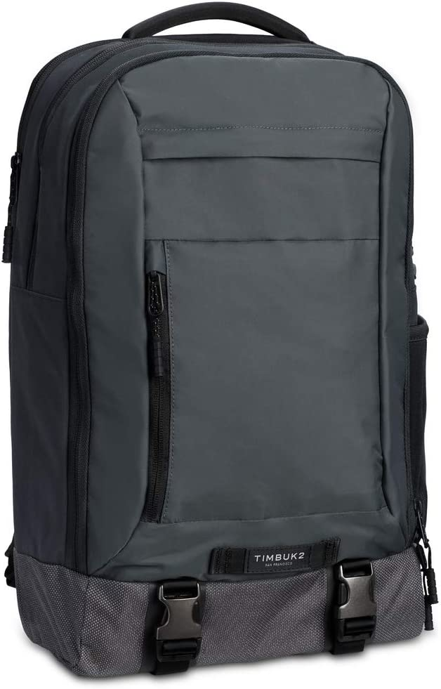 TIMBUK2 Authority Laptop Backpack