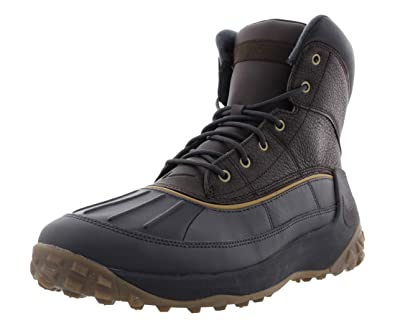 925c07eb6d1b Nike Air Zoom Kynwood Boots Waterproof (8
