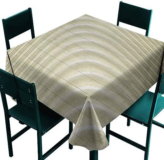 Sunnyhome - Mantel Moderno para Sala de Entretenimiento en mansión ...