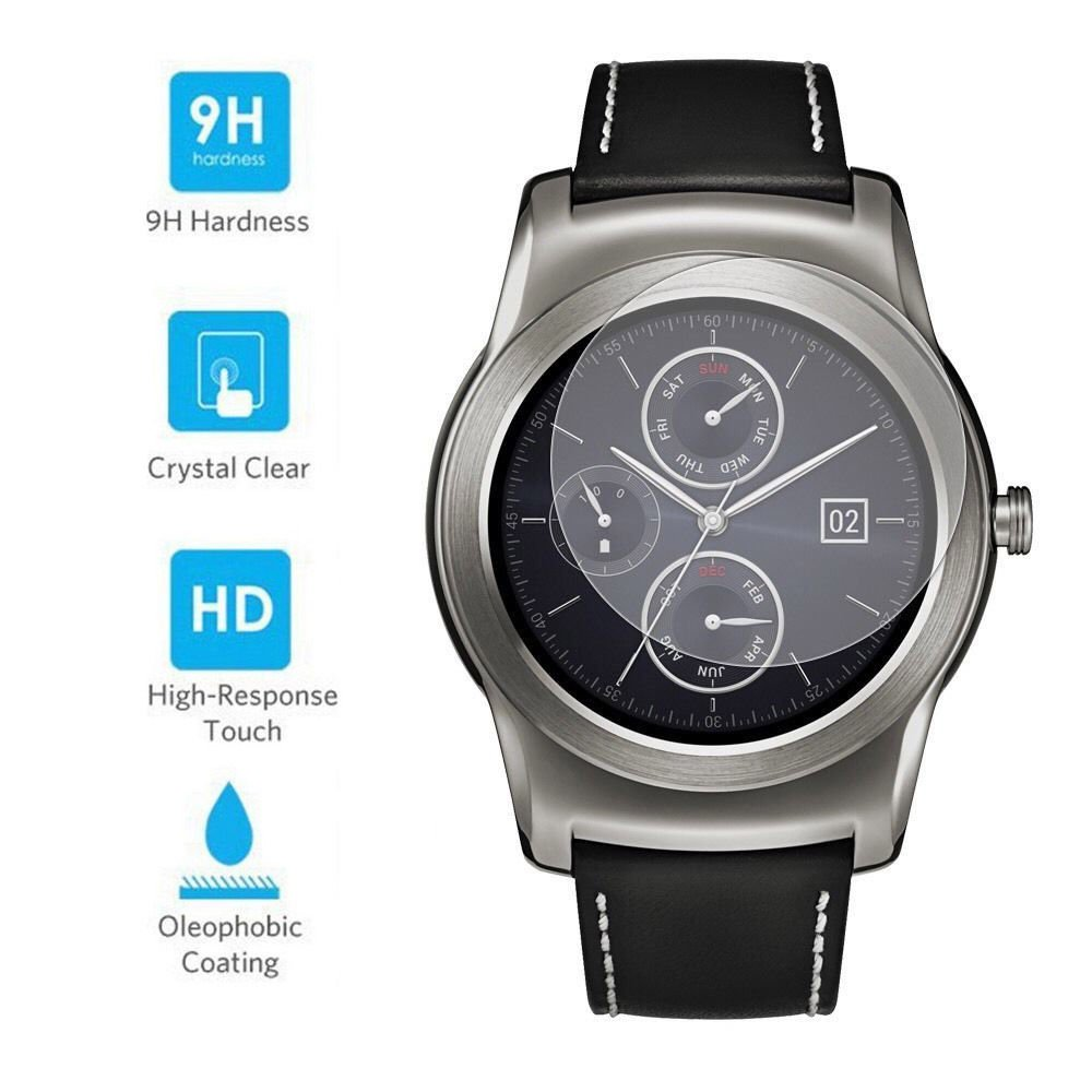 Amazon.com: Teliqi 9H Hard REAL Gorilla Glass Screen ...