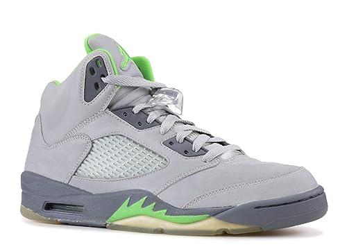 Nike 685305-411 - Polo para Hombre - Verde - XX-Large: Amazon.es ...