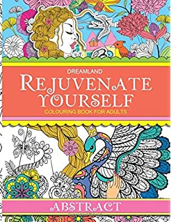 Buy Hobby Ideas Colouring Quotes Adult Book With Set Of