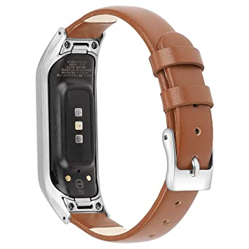 Amazon.com : Fewear Sport Watch Replacement Band Compatible ...