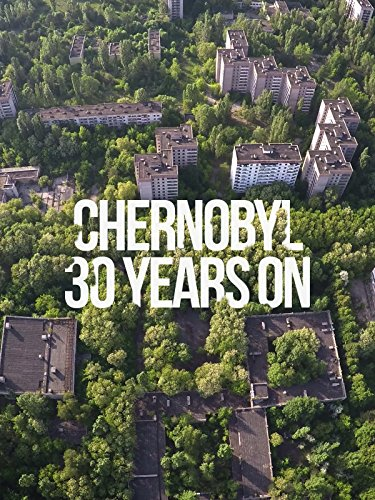 Chernobyl: 30 Years On - Solutions Health Innovative