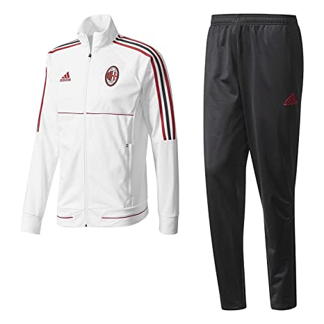 adidas AC Milan PES e8c97afd43dc